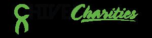 CC-Logo-Black_no-bg