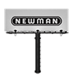 newman-signs